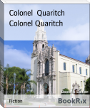 Colonel Quaritch