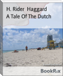 A Tale Of The Dutch