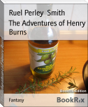 The Adventures of Henry Burns