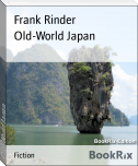Old-World Japan