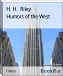 Humors of the West