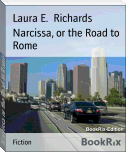 Narcissa, or the Road to Rome