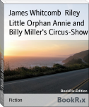 Little Orphan Annie and Billy Miller's Circus-Show