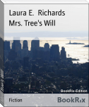 Mrs. Tree's Will