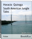 South American Jungle Tales