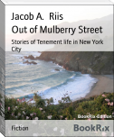 Out of Mulberry Street