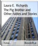 The Pig Brother and Other Fables and Stories