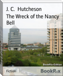 The Wreck of the Nancy Bell