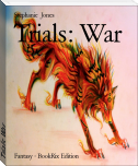 Trials: War