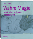 Wahre Magie