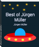 Best of Jürgen Müller