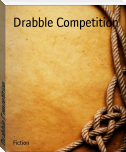Drabble Competition