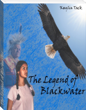 The Legend of Blackwater