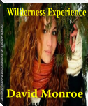 Wilderness Experience, A Short Story