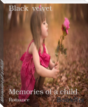 Memories of a child