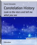 Constelation History
