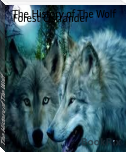 The History of The Wolf
