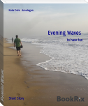 Evening Waves