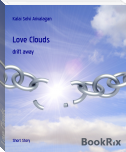 Love Clouds