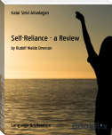 Self-Reliance - a Review