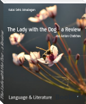 The Lady with the Dog - a Review