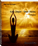 Kate Chopin - Short Stories