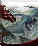 Fire against Water