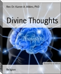 Divine Thoughts