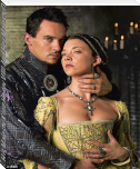 His Majesty King Henry VIII And Her Majesty Queen Anne Boleyn of England
