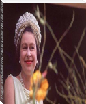 Queen Elizabeth II 62 Year Reign On The Throne Of The United Kingdom.