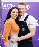 Queen Joey Feek: 1975-2016.