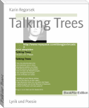 Talking Trees