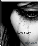 One Shot Love story