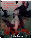 Sanguine Moon:The Dark Side