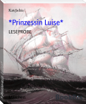 *Prinzessin Luise*