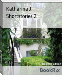Shortstories 2