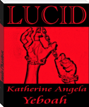 Lucid - Sample Chapters