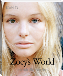 Zoey`s World