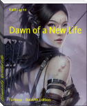 Dawn of a Second Life