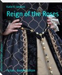 Reign of the Roses