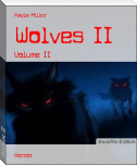 Wolves II