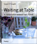 Waiting at Table