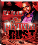Platinum Dust (Urban Fiction)