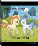 mlp a love story