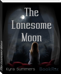 The Lonesome Moon