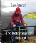 The Rollercoaster Collection