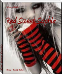 Red Sweet Sophia
