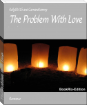 The Problem With Love