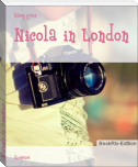 Nicola in London