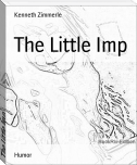 The Little Imp